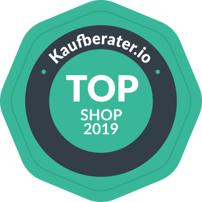 Kaufberater Top-Shop-2019
